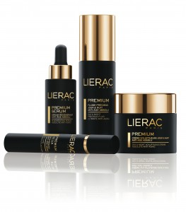 LIERAC Gamme Premium