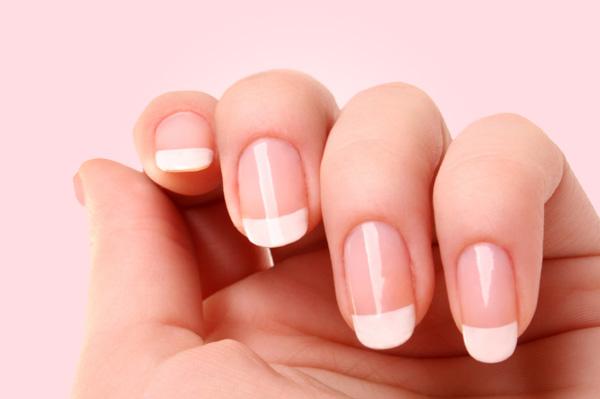 broze nagels ongles cassants