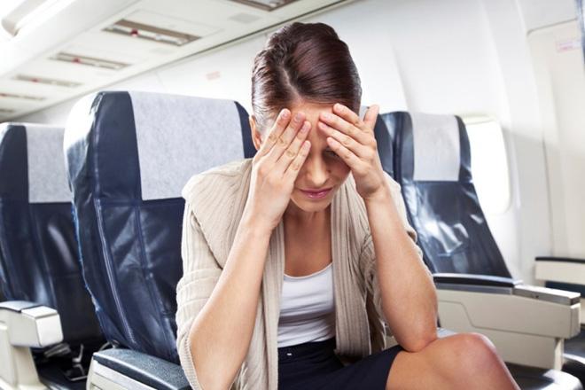 reisziekte mal des transports