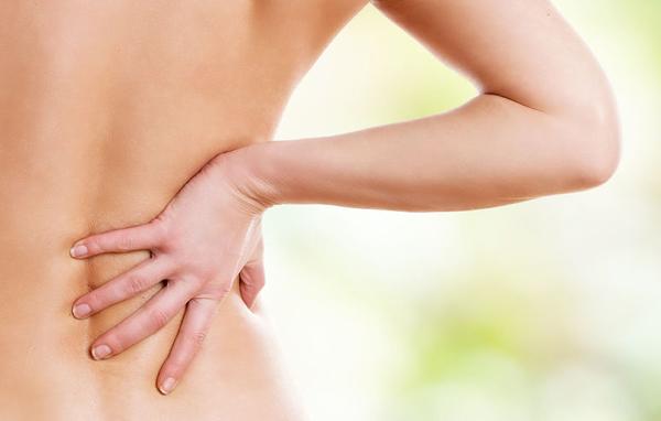Spierpijn - tips douleurs musculaires