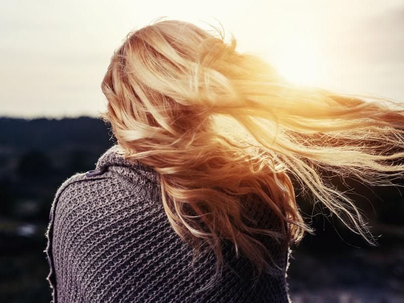 haarverlies perte de cheveux