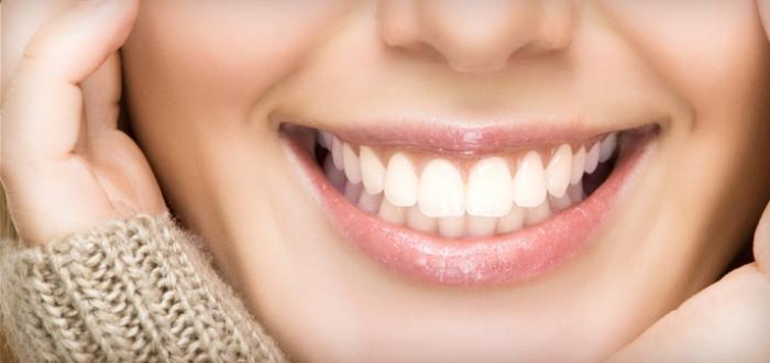 tandpijn mal de dents