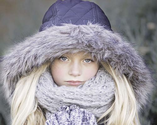 Winterblues - déprime d'hiver