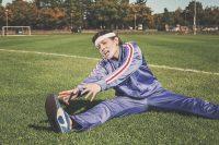 Sporten - tips