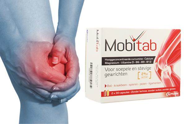 Mobitab