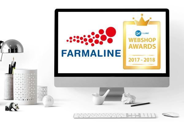 Webshop Awards 2017