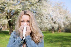 lente-allergie