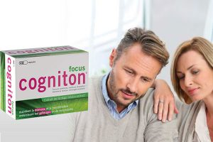 Cogniton Focus