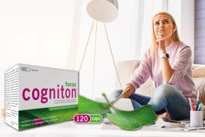 Cogniton