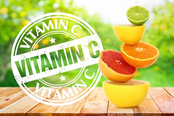 vitamine C farmaline online apotheek