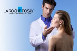 Wat doen mondmaskers met je huid en hoe los je deze huidproblemen op?
