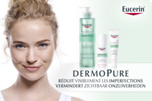 Alles over Acne
